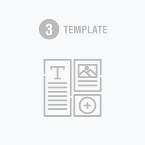 icon_template@2x-100.jpg