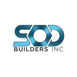 SOD Builders copy.jpg