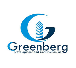 Greenberg Construction2.jpg