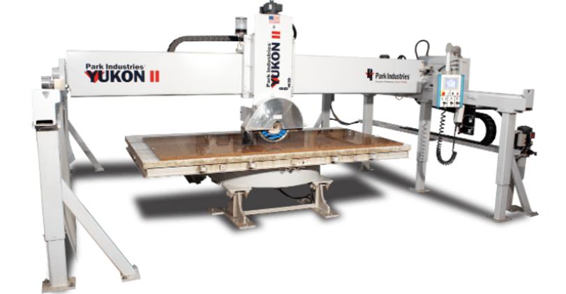 Yukon.machinery.PNG