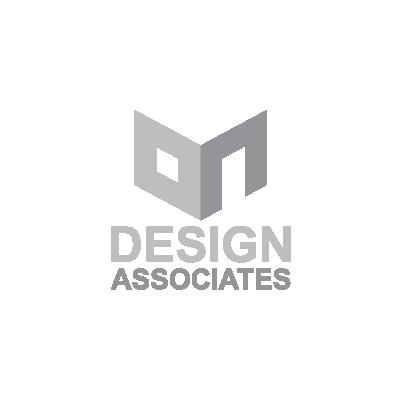 Customer_logo_samples-04.png