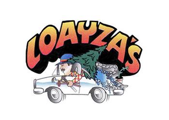 Loayza's-2.jpg