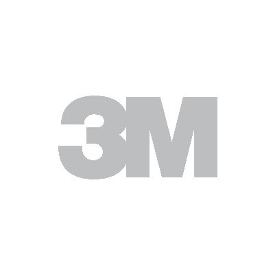 Customer_logo_samples-08.png