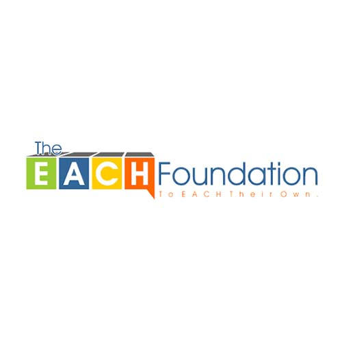 The EACH Foundation