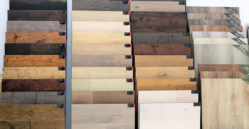 Quarzo Tile & Stone Products