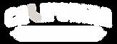 cagranitestone_logo_white.png