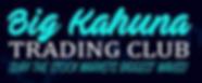 BKTC Logo.png