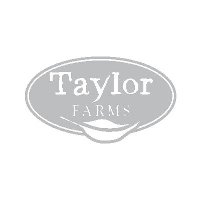 Customer_logo_samples-10.png
