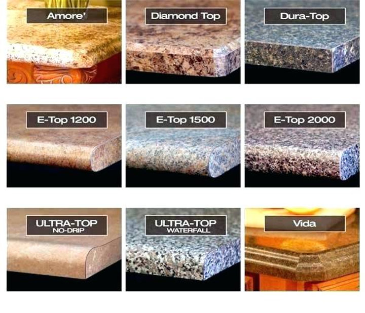 laminate-countertop-edge-trim-laminate-t