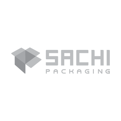 Customer_logo_samples-03.png