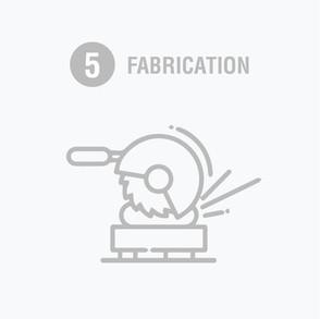 icon_fab@2x-100.jpg