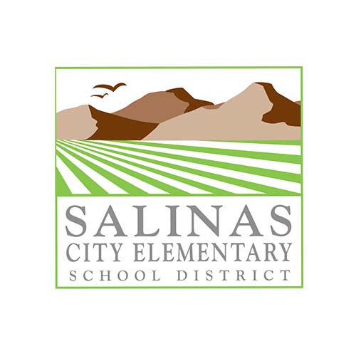 Salinas City Elementary School Distr