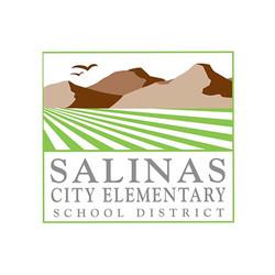 Salinas City Elementary School Distr