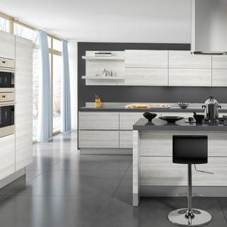 attractive-modern-kitchen-furniture-desi