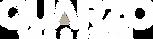 Quarzo_logo_white_2x.png