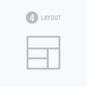 icon_layout@2x-100.jpg