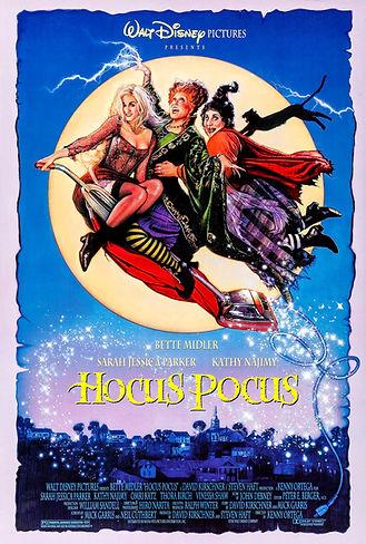 hocus_pocus_xlg.jpg
