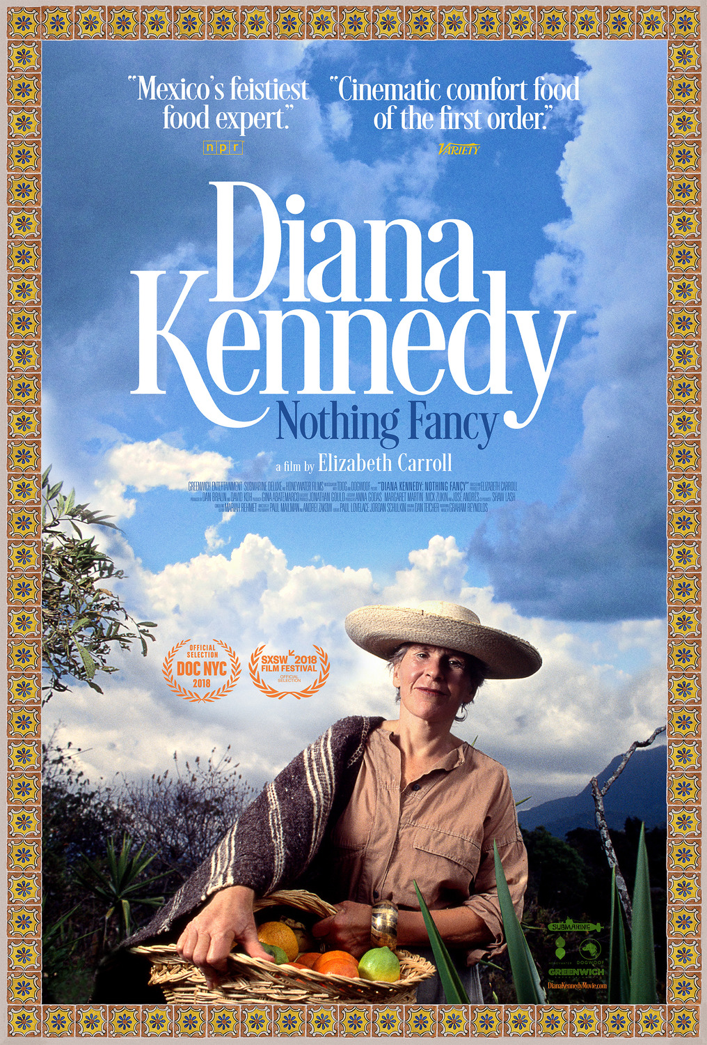 nothing_fancy_diana_kennedy_xlg