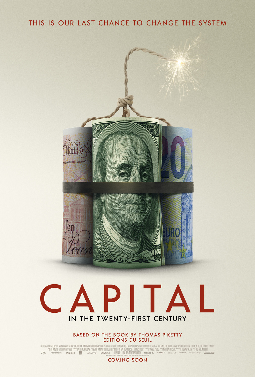 capital_in_the_twentyfirst_century_xlg