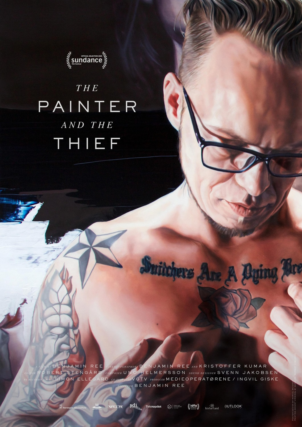 painter_and_the_thief_ver2_xlg