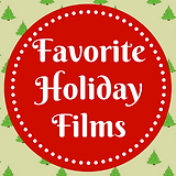 favorite-holiday-films.png