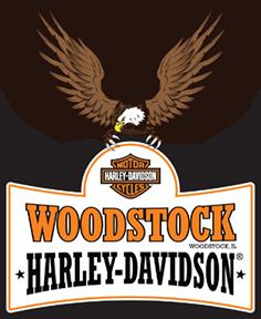 Woodstock Harley-Davidson_logo.png