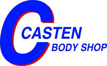 Casten_Logo_2c copy.jpg