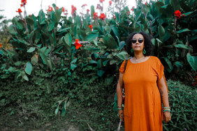 Nathalie-Bonte-60.jpg