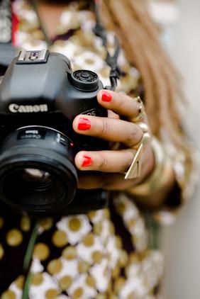 Cynthia-Butare-849.jpg