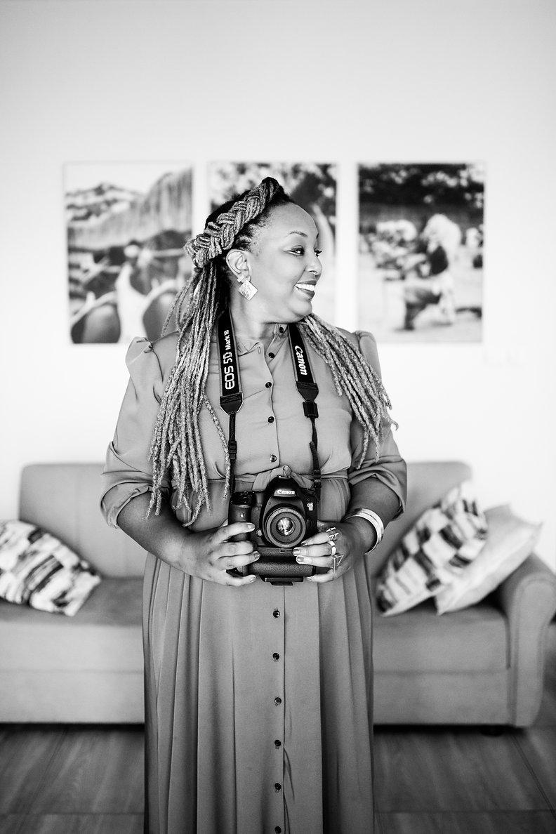 Cynthia-Butare-908.jpg