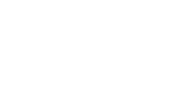 cynthia-butare-white.png
