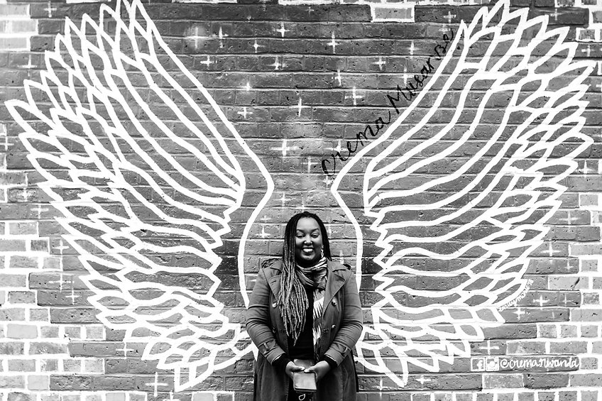 Cynthia Butare-321.jpg