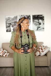 Cynthia-Butare-909.jpg