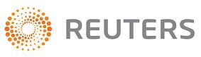 Reuters Link.png