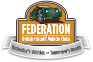 federation-historic-vehicle-club-logo-2.