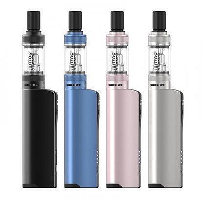 Full kit Q16 PRO 900mAh