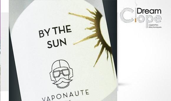 BY THE SUN VAPONAUTE