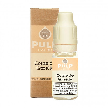 Corne De Gazelle