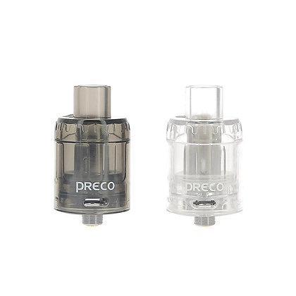 Clearomiseur Preco 3mL
