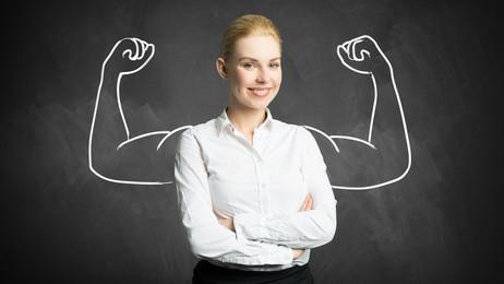 Confiance en soi et Développement personnel