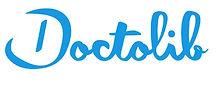 doctolib logo.JPG