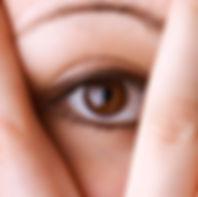 phobie et hypnose