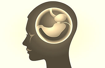 gastric-band-in-your-mind_edited.jpg