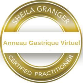 Anneau Gastrique Virtuel