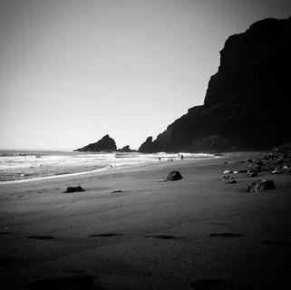 -BEACH-