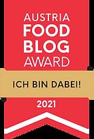 AFBA-ich-bin-dabei-2021.png