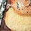 Thumbnail: Brioche Burger Brötchen