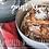Thumbnail: Kartoffel-Walnussbrot