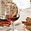 Thumbnail: Cantuccini