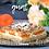 Thumbnail: Marillenknödel-Kuchen